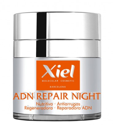 Reparadora noche /ADN REPAIR NIGHT CREAM 50ml