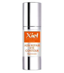Contorno reparador /ADN REPAIR EYE CONTOUR 30ml