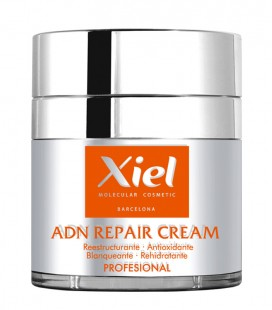 Reparadora día Adn / ADN REPAIR CREAM 50ml