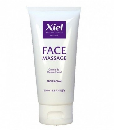 Face Massage 200 ml