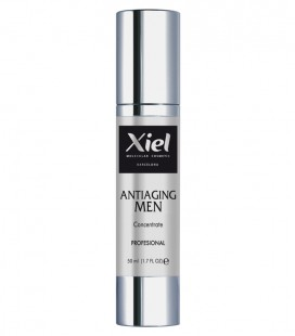 Concentrado antiarrugas para Hombres / ANTIAGING MEN CONCENTRATE 50ml.